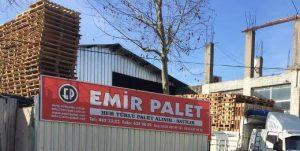 ikinci-el-paletciler_istanbul