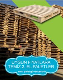 ikinciel-palet-istanbul